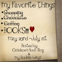 My Bookish Ways